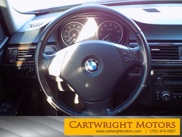 2007 BMW 328i *I6 ENGINE*SPORTS SEDAN*UNDER 10K* Las Vegas, Nevada 14