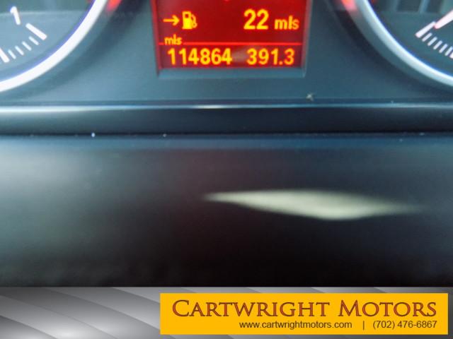2007 BMW 328i *I6 ENGINE*SPORTS SEDAN*UNDER 10K* Las Vegas, Nevada 17