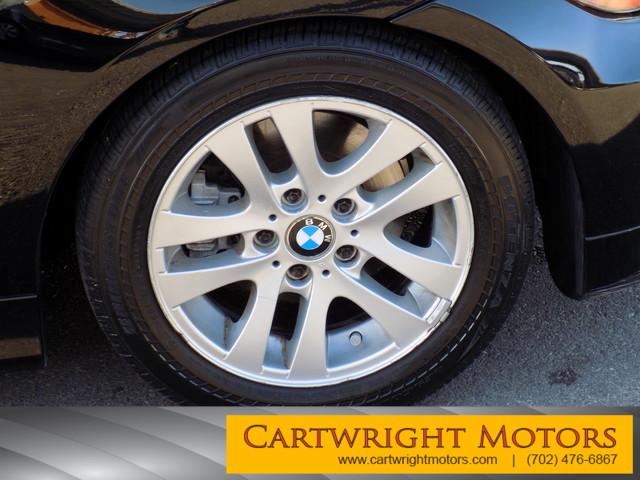 2007 BMW 328i *I6 ENGINE*SPORTS SEDAN*UNDER 10K* Las Vegas, Nevada 8