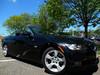 2007 BMW 328i Leesburg, Virginia