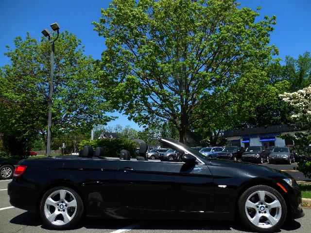 2007 BMW 328i Leesburg, Virginia 5