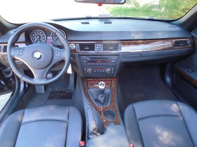 2007 BMW 328i Leesburg, Virginia 13