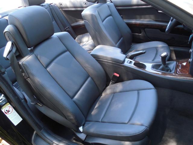 2007 BMW 328i Leesburg, Virginia 15