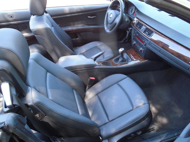 2007 BMW 328i Leesburg, Virginia 16