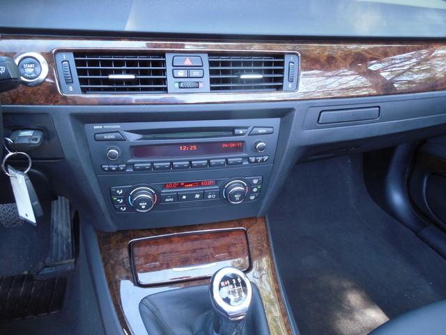2007 BMW 328i Leesburg, Virginia 18