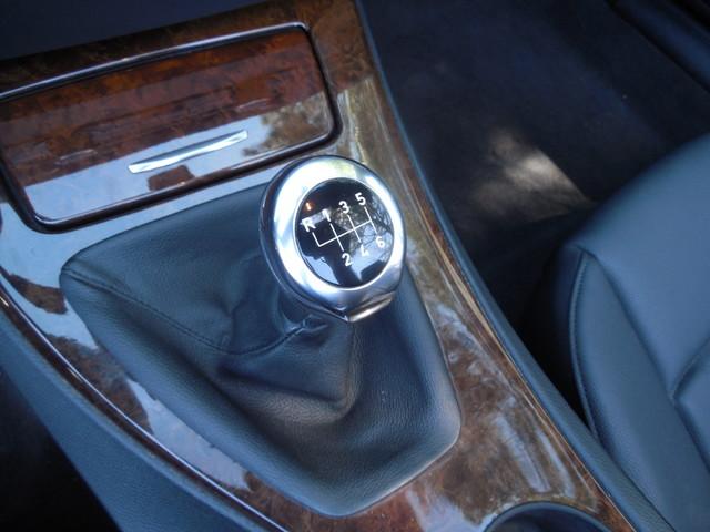 2007 BMW 328i Leesburg, Virginia 19