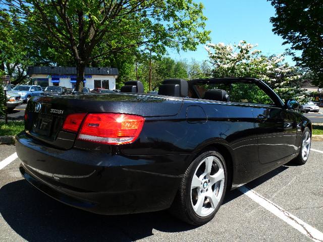 2007 BMW 328i Leesburg, Virginia 2