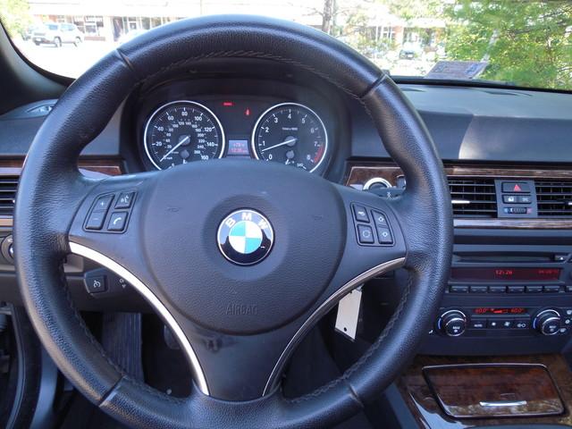 2007 BMW 328i Leesburg, Virginia 20
