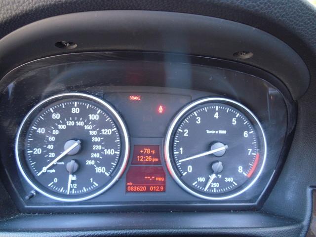 2007 BMW 328i Leesburg, Virginia 23