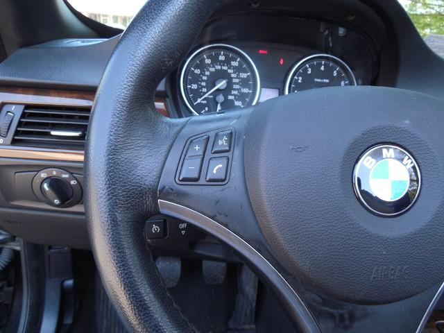 2007 BMW 328i Leesburg, Virginia 21