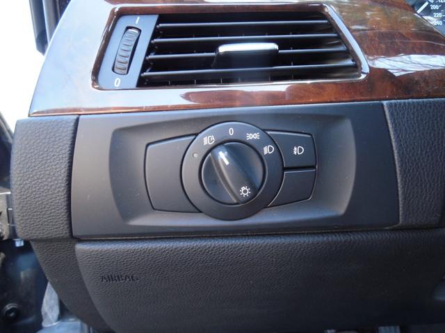2007 BMW 328i Leesburg, Virginia 24