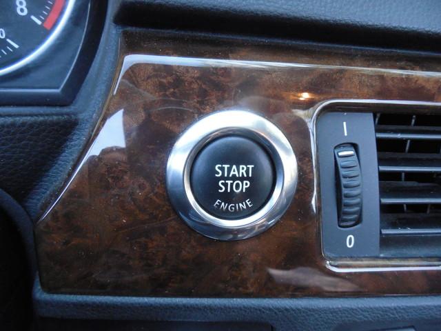 2007 BMW 328i Leesburg, Virginia 25