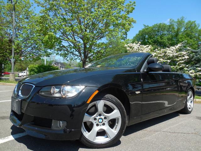 2007 BMW 328i Leesburg, Virginia 0