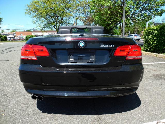 2007 BMW 328i Leesburg, Virginia 7
