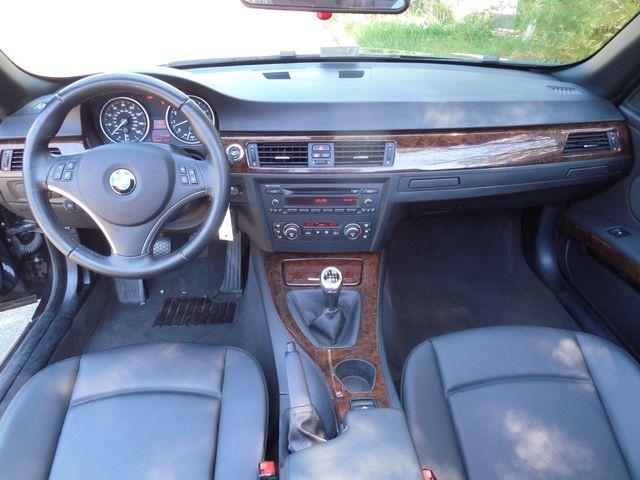 2007 BMW 328i Leesburg, Virginia 26