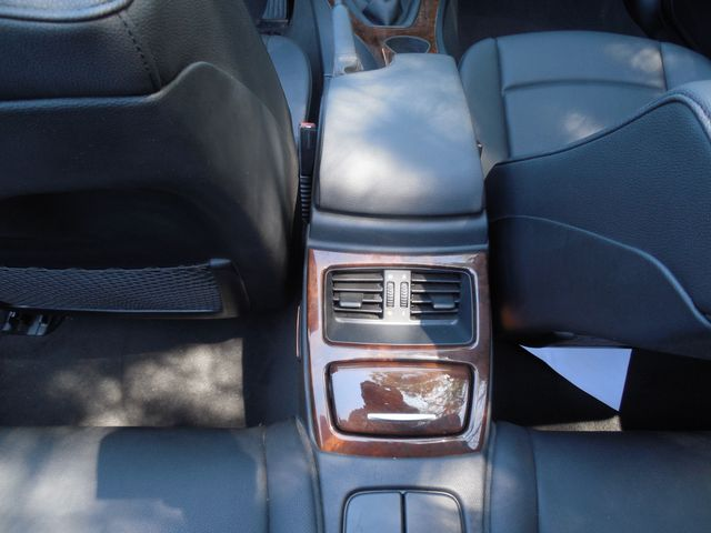 2007 BMW 328i Leesburg, Virginia 28