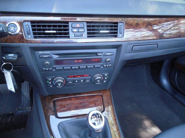 2007 BMW 328i Leesburg, Virginia 36
