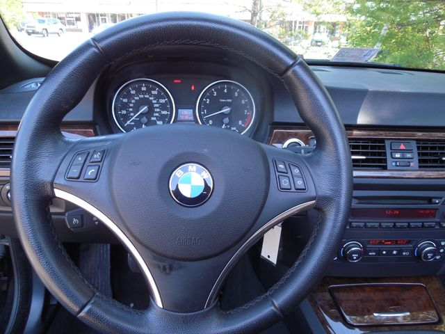 2007 BMW 328i Leesburg, Virginia 40