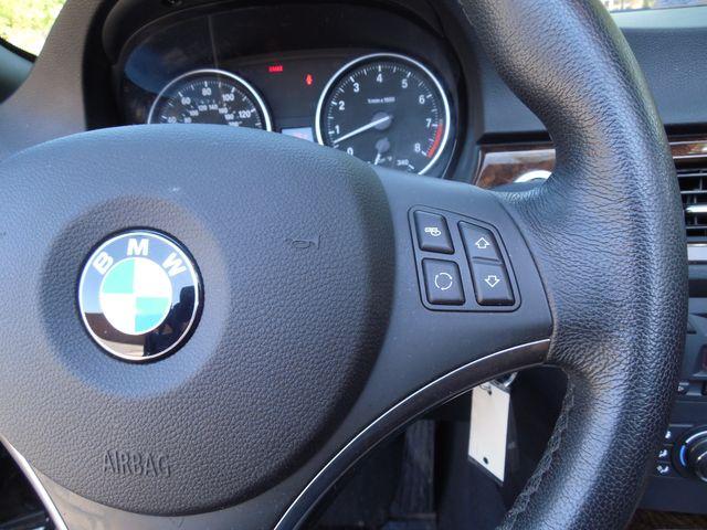 2007 BMW 328i Leesburg, Virginia 44