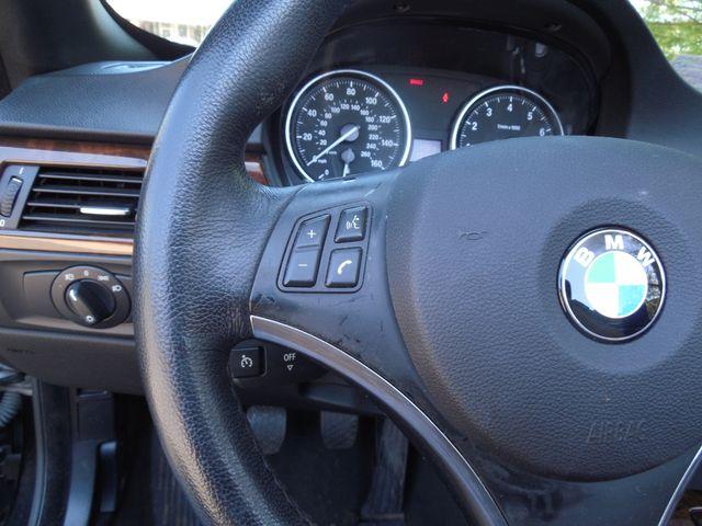 2007 BMW 328i Leesburg, Virginia 42