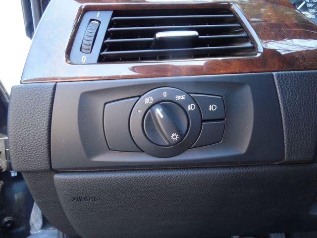 2007 BMW 328i Leesburg, Virginia 48