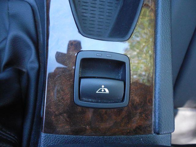 2007 BMW 328i Leesburg, Virginia 54