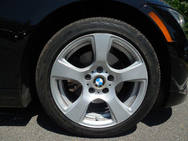 2007 BMW 328i Leesburg, Virginia 56