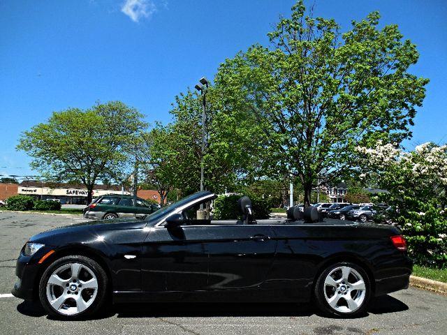 2007 BMW 328i Leesburg, Virginia 6
