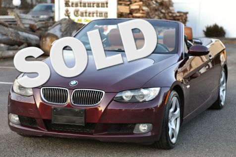 2007 BMW 328i  in