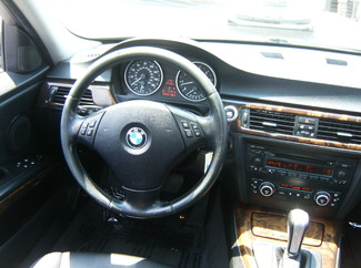 2007 BMW 328i Los Angeles, CA 7