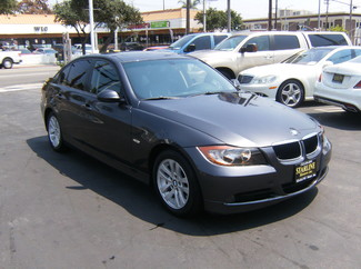 2007 BMW 328i Los Angeles, CA 1