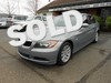 2007 BMW 328i Memphis, Tennessee