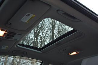 2007 BMW 328i Naugatuck, Connecticut 14