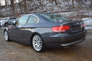 2007 BMW 328i Naugatuck, Connecticut 2