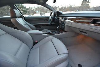 2007 BMW 328i Naugatuck, Connecticut 8