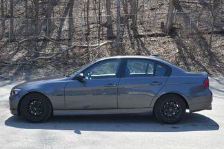 2007 BMW 328i Naugatuck, Connecticut 1