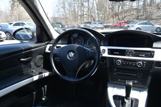 2007 BMW 328i Naugatuck, Connecticut 12