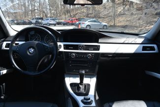 2007 BMW 328i Naugatuck, Connecticut 13