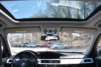 2007 BMW 328i Naugatuck, Connecticut 15