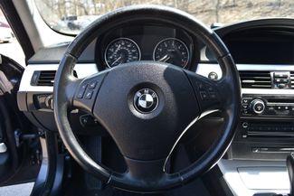 2007 BMW 328i Naugatuck, Connecticut 18