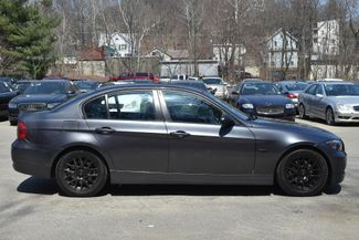 2007 BMW 328i Naugatuck, Connecticut 5