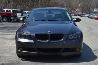 2007 BMW 328i Naugatuck, Connecticut 7