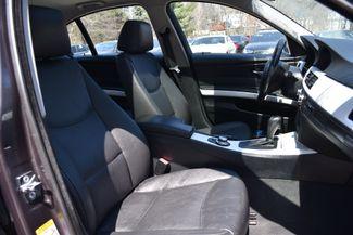 2007 BMW 328i Naugatuck, Connecticut 9