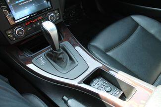 2007 BMW 328i   city CA  Orange Empire Auto Center  in Orange, CA