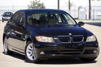 2007 BMW 328i Plano, TX