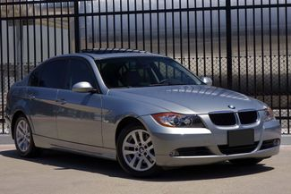 2007 BMW 328i Only 45 k miles!* EZ Finance** | Plano, TX | Carrick's Autos in Plano TX