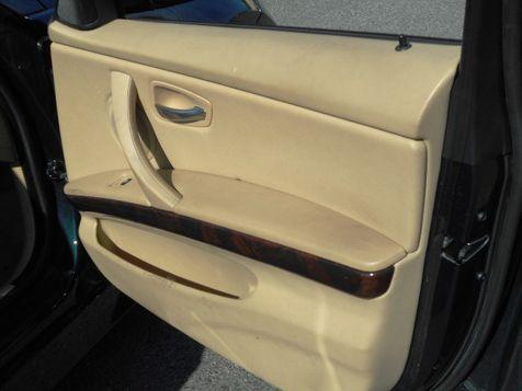 2007 BMW 328i  | Santa Ana, California | Santa Ana Auto Center in Santa Ana, California