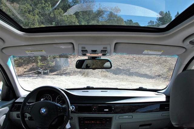 2007 BMW 328i Studio City, California 10
