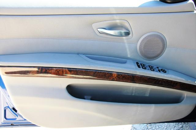 2007 BMW 328i Studio City, California 13