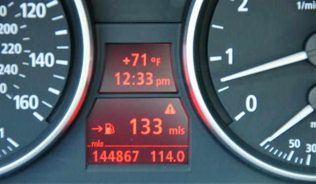 2007 BMW 328i Studio City, California 17
